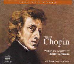 J. Kayser - Chopin, Frédéric - Nocturne in B major Op. 32 No. 1
