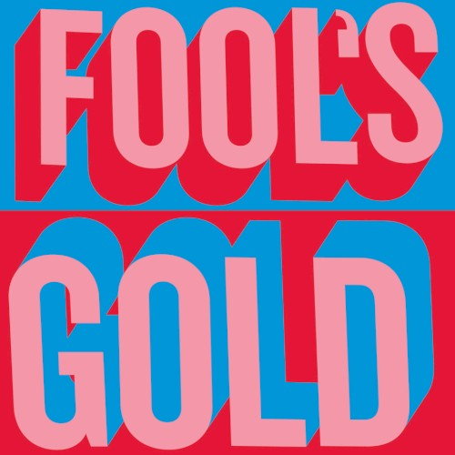 Fool's Gold - Surprise Hotel (Micachu and The Shapes Remix)