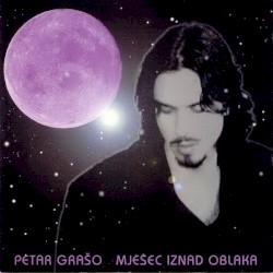 Petar Grašo - Ne boli me